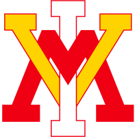 Virginia Military Keydets