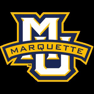 Marquette Golden Eagles logo