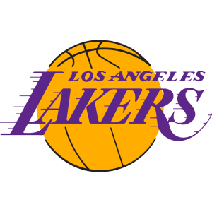 the Los Angeles Lakers