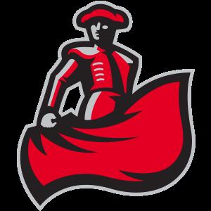 Cal State Northridge Matadors logo