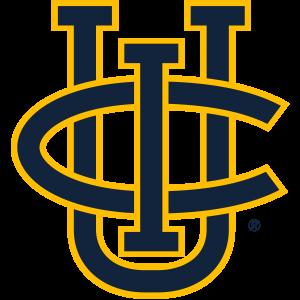 UC-Irvine Anteaters logo