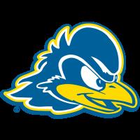 Delaware Fightin Blue Hens