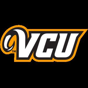 Virginia Commonwealth Rams logo