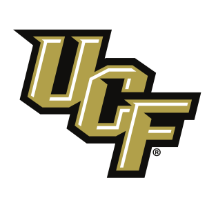 UFC Knights logo