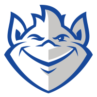 Saint Louis Billikens