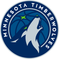 the Minnesota Timberwolves