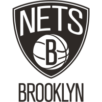 the Brooklyn Nets