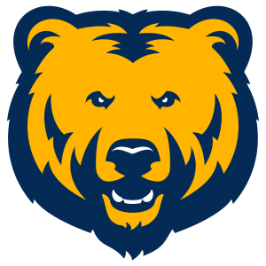 Northern Colorado Bears logo