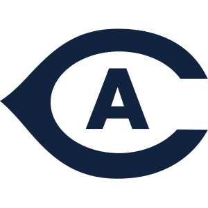 California-Davis Aggies logo