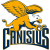 Canisius Golden Griffins