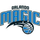 Orlando Magic All-Time Roster | Proballers