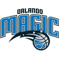 the Orlando Magic