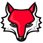 Marist Red Foxes