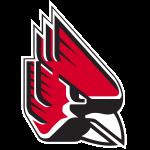 Ball State Cardinals