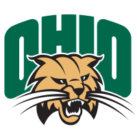 Ohio Bobcats