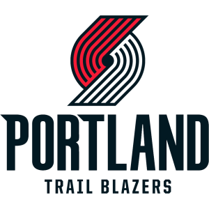 Portland Trail Blazers Roster Schedule Stats Proballers