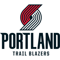 the Portland Trail Blazers