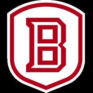 Bradley Braves logo
