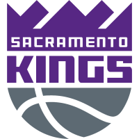 the Sacramento Kings