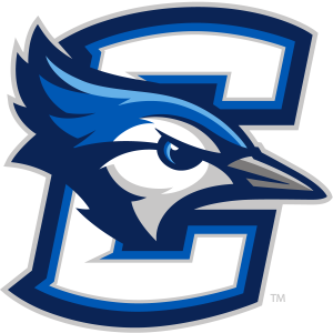 Creighton Bluejays logo