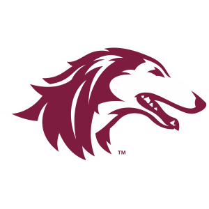 Southern Illinois Salukis logo