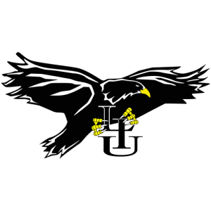 Long Island Blackbirds logo