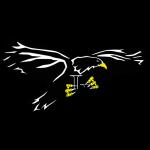 Long Island Blackbirds