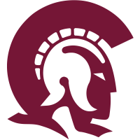 Little Rock Trojans