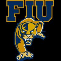 Florida International Golden Panthers