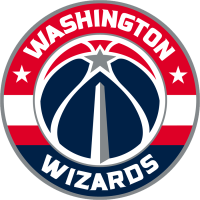 the Washington Wizards
