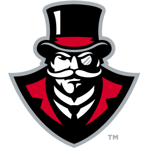 Austin Peay Governors logo
