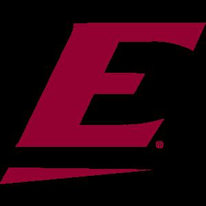 Eastern Kentucky Colonels logo