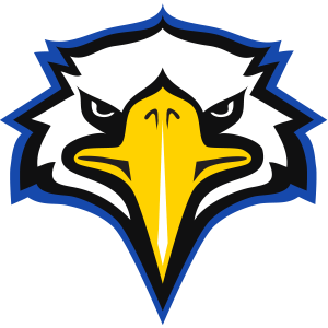 Morehead State Eagles logo