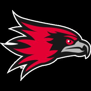 Southeast Missouri State Redhawks logo