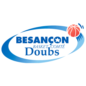 Besançon logo