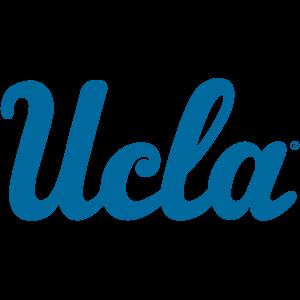 UCLA Bruins logo