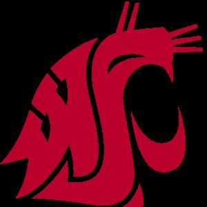 Washington State Cougars logo