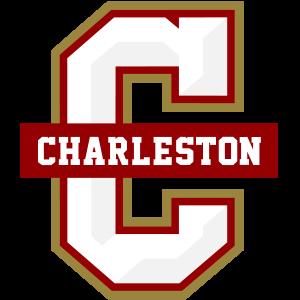 Charleston Cougars logo