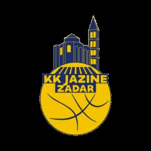 Jazine logo
