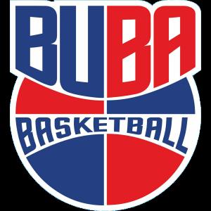BUBA logo