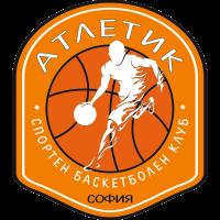 Athletic Sofia