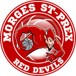 Morges-Saint-Prex