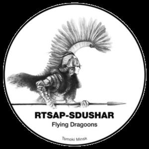 RCOP Tsmoki logo