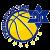 Maccabi K/M