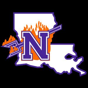 Northwestern State Demons logo