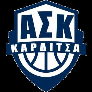 Karditsas logo