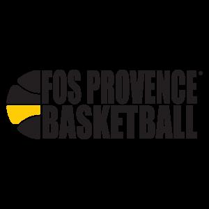 Fos-sur-Mer U21 logo