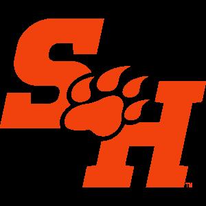 Sam Houston State Bearkats logo