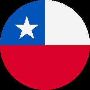 Chile logo