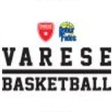 Robur et Fides